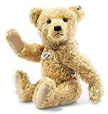 Steiff 403361 Teddybär Replica 1910 blond 40 cm limitiert