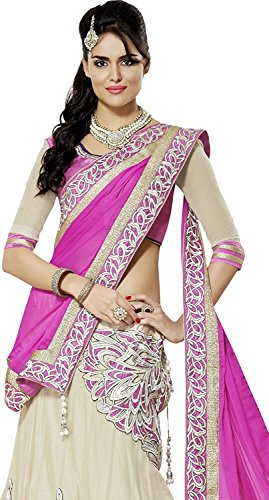 90a5508a5c3 gowns for women party wear (lehenga choli for wedding function salwar suits  for women gowns