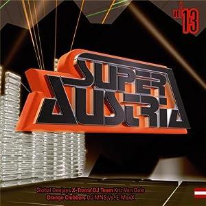 Super Austria Vol.13