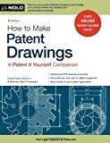 How to Make Patent Drawings: A Patent It Yourself Companion by Lo, Jack, Pressman, David (2011) Paperback