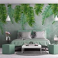 suchergebnis auf f r gr ne pflanzen w nde wandtattoos wandbilder malerbedarf. Black Bedroom Furniture Sets. Home Design Ideas