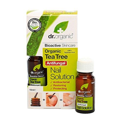 drorganic-tea-tree-soluzione-unghie-10-ml