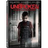 Unbroken /