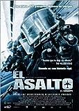 El Asalto [DVD]