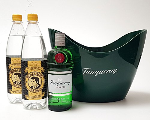 gin-tonic-set-tanqueray-london-dry-gin-70cl-473-vol-2x-thomas-henry-tnoic-water-1l-flaschenkuhler