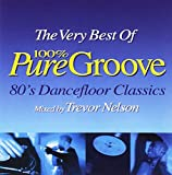 Very Best of Pure Grooves