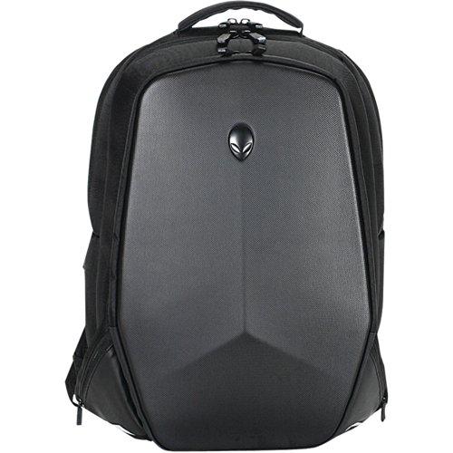 mobile-edge-alienware-vindicator-171-rucksack-schwarz