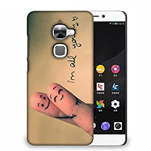 Snoogg Im All Yours Designer Protective Back Case Cover For Samsung Galaxy J1