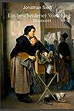 Ein bescheidener Vorschlag (illustrated) - Jonathan Swift