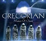 #9: Masters Of Chant