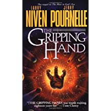 The Gripping Hand by Larry Niven (1994-01-01)