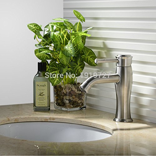 tougmoo-unique-design-sus304-stainless-steel-deck-mounted-lead-free-bathroom-sink-faucets-brushed-st