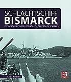 ISBN 3613039796