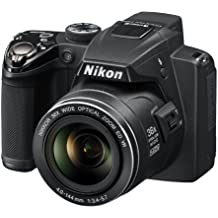 Nikon COOLPIX 500