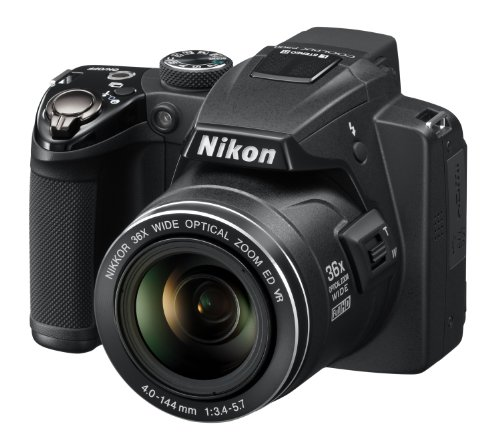 nikon-coolpix-p500-digitalkamera-12-megapixel-36-fach-opt-zoom-75-cm-3-zoll-display-full-hd-video-bi