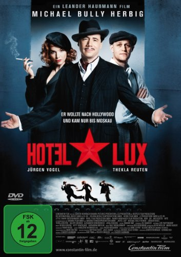 hotel-lux-import-anglais
