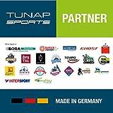 TUNAP SPORTS Federgabel Reiniger auf Öl-Basis mit Dosier-Sprühkopf - Gabelpflege W64 (altes Design) - 100 ml - bis 2016 - 5
