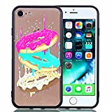 Best Cas Iphone Slim - Lohpe Case iPhone 8/7 (4,7 pouces) Silicone Case Review