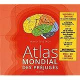 Atlas mondial des préjugés (NE)