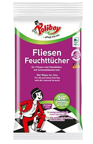 poilboy-fliesen-feuchttucher-15-stuck