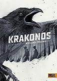 Krakonos: Roman
