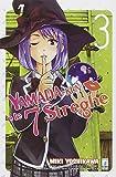 Yamada-Kun e le 7 streghe: 3
