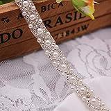 28d36c8deaa1 Perlas 2 (collar, pulsera, cadena) | El mejor producto de 2019 ...