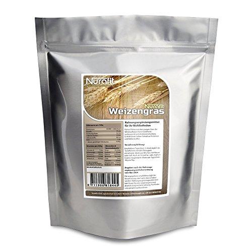hierba-de-trigo-en-polvo-nurafit-1000g-1kg-hierba-de-trigo-pura-de-produccion-ligera-super-alimento-