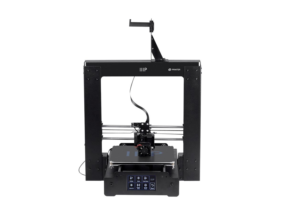 Monoprice Maker Select Plus