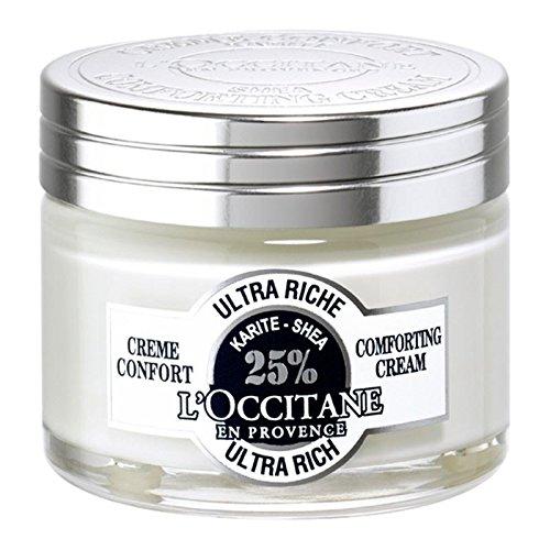 loccitane-ultra-riche-50ml-creme-visage-reconfortant