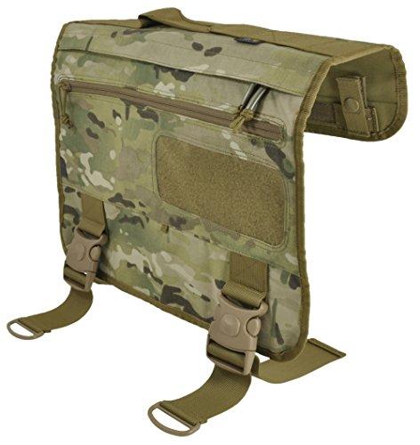 Hazard 4 Taschenzubehör Removable Flap for Ditch Bag Multicam