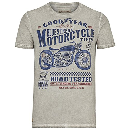 goodyear-t-shirt-slim-fit-towson-colorecrugrossel