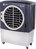 Orient Airtek AT401PM 38-Litre Air Cooler (White/Grey)