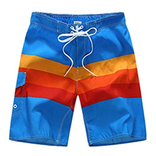 uomo-quick-dry-estate-colori-misti-casuali-di-surf-spiaggia-grandi-cantieri-swim-trunk-due-colori-fa