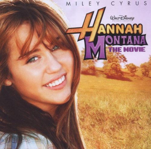 hannah-montana-the-movie-enhanced