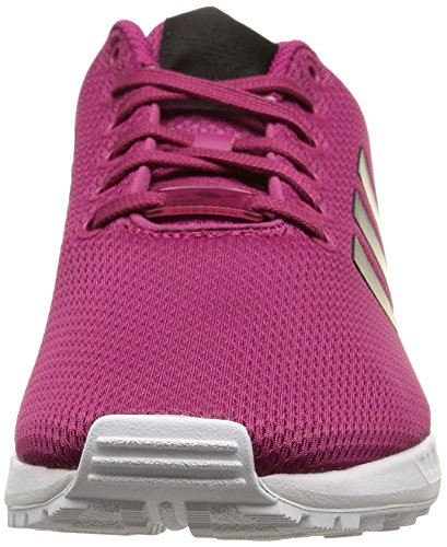 51ulP 2FmuL - adidas Men's Zx Flux Fitness Shoes