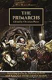 The Primarchs (Horus Heresy Book 20)