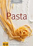 Pasta (GU Brigitte Kochbuch Edition)