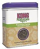 Kong JU03259 Catnip Premium para Juguetes - 28 gr