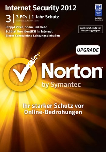 norton-internet-security-2012-3-pc-upgrade