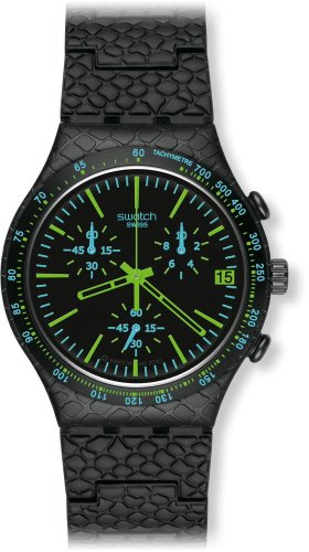 swatch-mens-reptile-green-watch-ycb4014ag