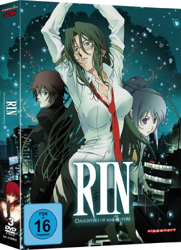 rin-daughters-of-mnemosyne-3-dvds