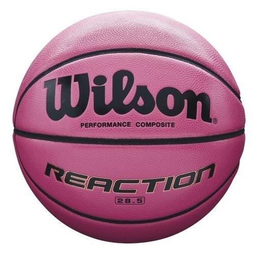 Wilson Pelota baloncesto cualquier superficie, Competición