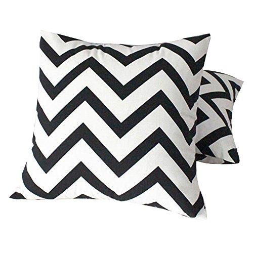 1-ripple-chevron-zig-wave-en-lin-coton-housse-de-coussin-home-decor-throw-taie-doreiller