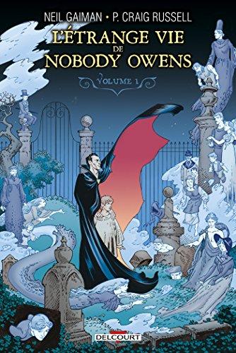 "<a href=""/node/35245"">L'étrange vie de Nobody Owens</a>"