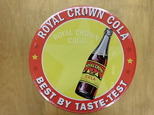 royal-crown-cola-rund-targa-placca-metallo-piatto-nuovo-30x30cm-vs4207-1