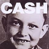 Songtexte von Johnny Cash - American VI: Ain't No Grave