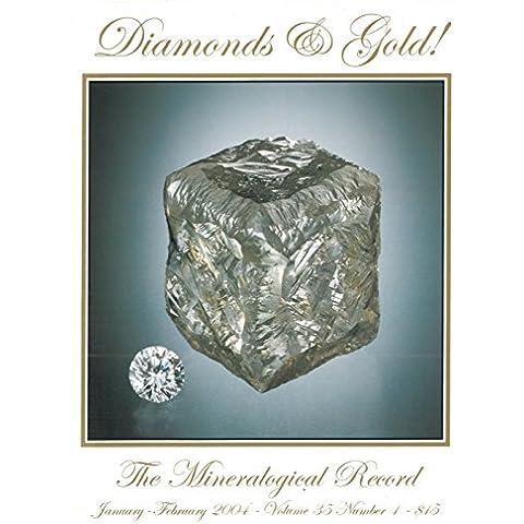 Diamonds &