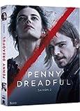 Penny Dreadful - Saison 2