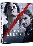 Penny Dreadful - Saison 2   Logan, John